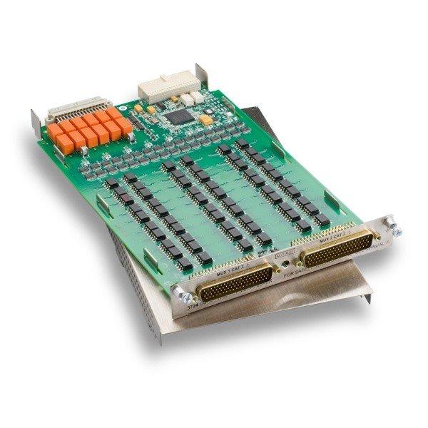 Keithley 3724 - 3706A Module