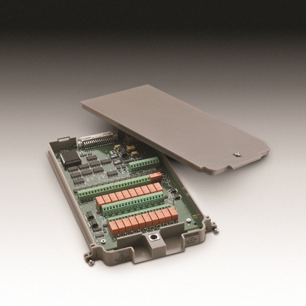 Keithley 7706 all in one I/O module