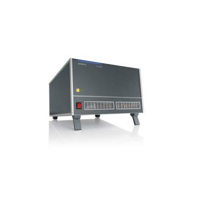 EM TEST ACS500N3 AC Source