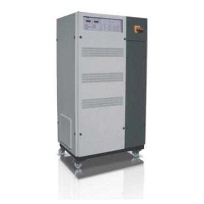 EM TEST ACS503N AC Source