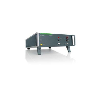 EM TEST AMP200N DC Signal Source
