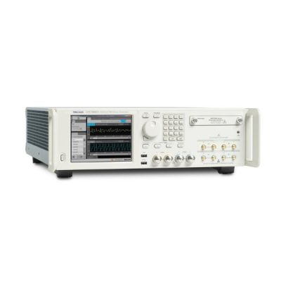 Tektronix AWG70002A Arbitrary Waveform Generator
