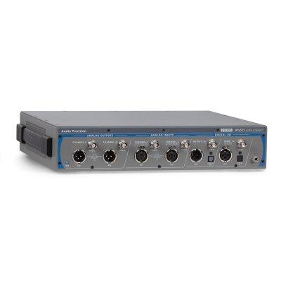 APx5151 B Series Audio Analyzer