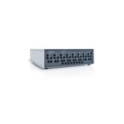 EM Test CNV504 CNV508 Coupling network