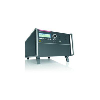 EM TEST CSS500N10 Current Surge Simulator
