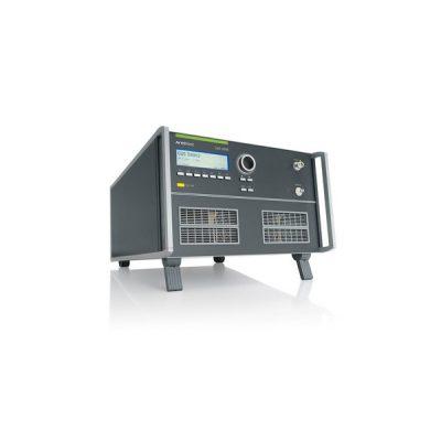 EM TEST CWS500N2.3 BCI Test
