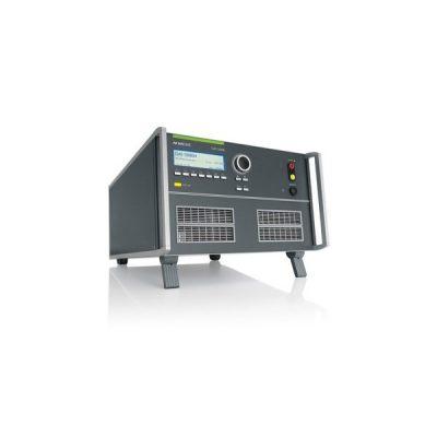EM TEST CWS500N4 Conducted LF/RF
