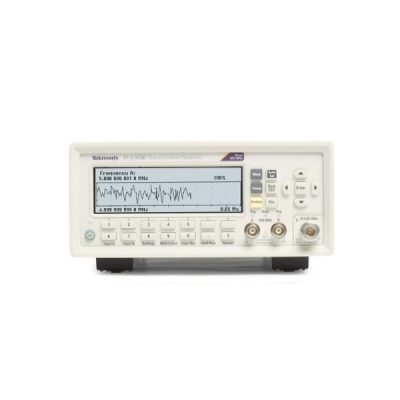 Tektronix FCA3120 20 GHz Frequency Counter