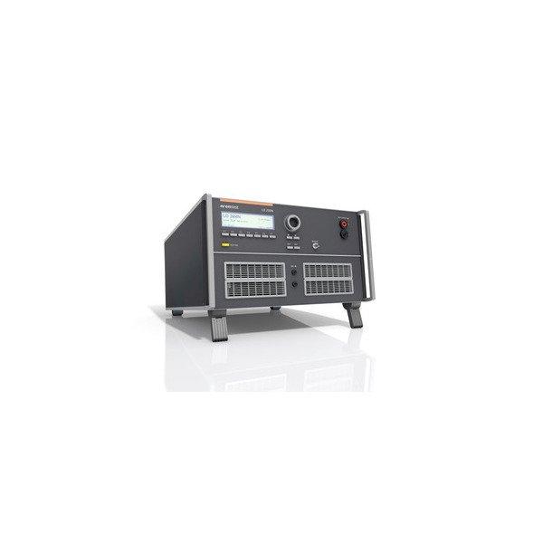 EM TEST LD200N Load dump generator