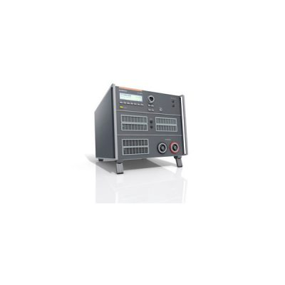 EM TEST LD200N200 Load dump generator