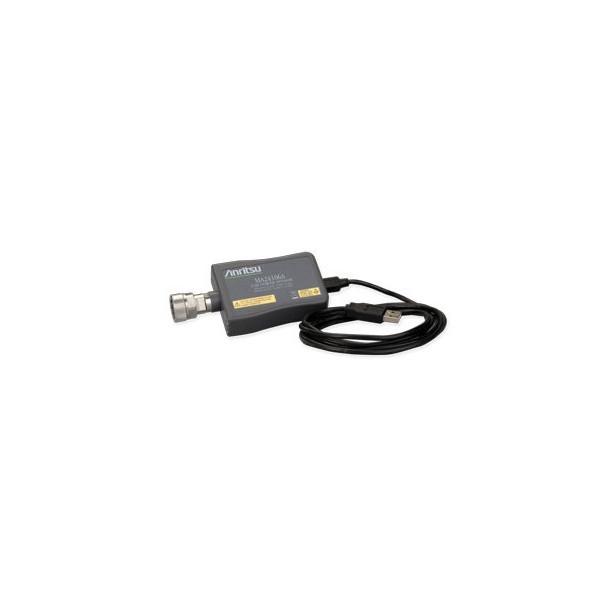 Anritsu MA24106A Power Sensor
