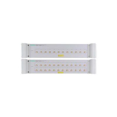 Anritsu MS27103A Remote Spectrum Monitor