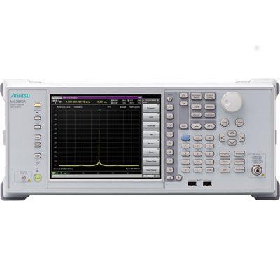 Anritsu MS2840A Signal Analyzer