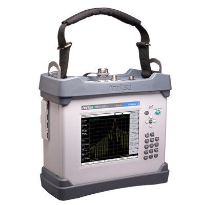 Anritsu MW82119B PIM Analyzer