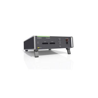 EM Test PFM200N100.1 Power Fail Simulator
