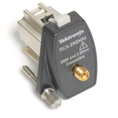 tektronix TCA 292MM
