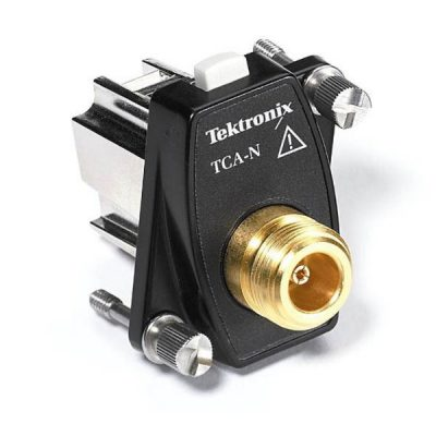 Tektronix TCA-N