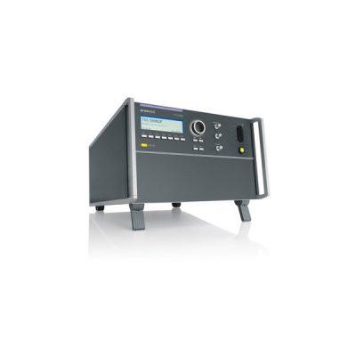 EM TEST TSS500N2F Telecom Surge generator