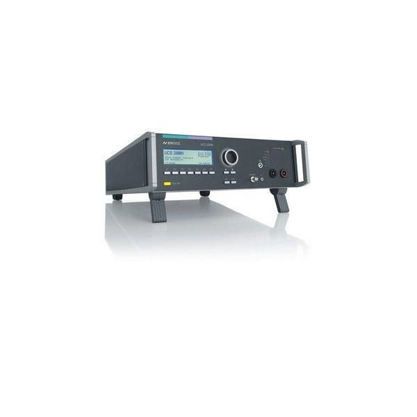 EM TEST UCS200N Ultra-Compact Simulator