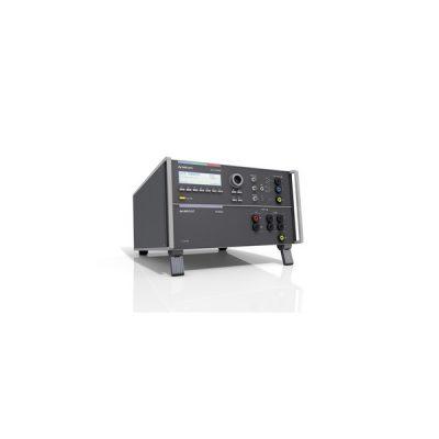 EM TEST UCS500N5T Telecom-Surge Tester