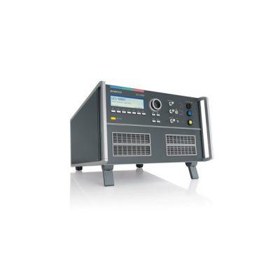 EM TEST UCS500N7 Multfunctional EMC Generator