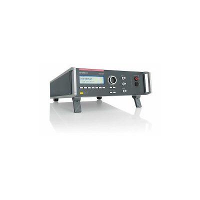 EM TEST VSS500N12 Voltage Surge Generator