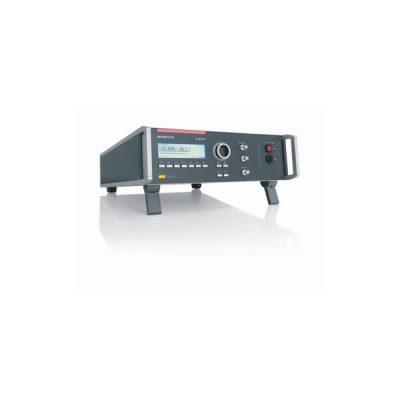 EM TEST VSS500N12.7 Voltage Surge Simulator