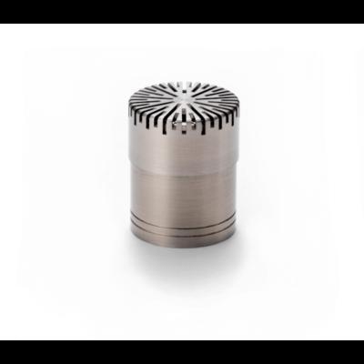 """GRAS 40AZ 1/2"""" Prepolarized Free-field Microphone, Low Frequency"""