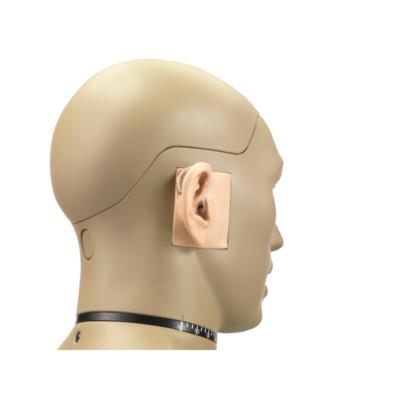 GRAS 45BB KEMAR Head & Torso for Hearing Aid Test