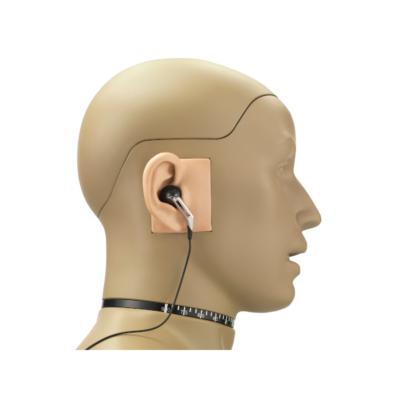 GRAS 45BB Head & Torso for Ear- and Headphone Test