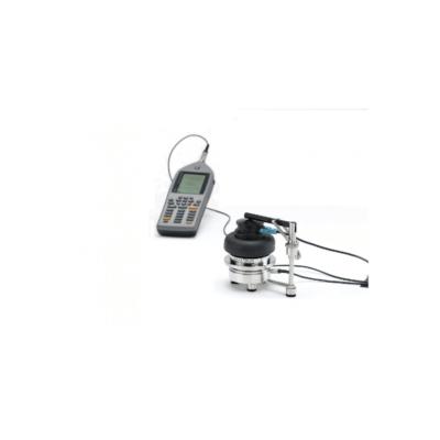GRAS 90AB Basic Audiometer Calibration System