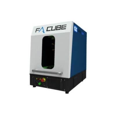 CLC CUBE Laser System