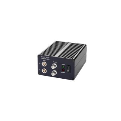 GRAS 12AR 2-Channel Power Module