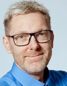 Karsten Damm
