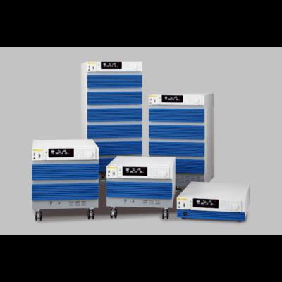 PCR-WE