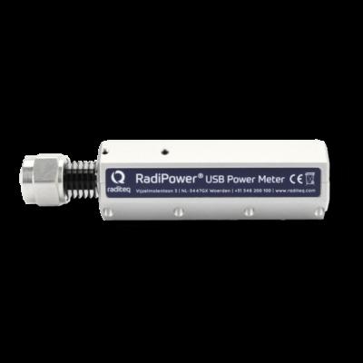 radipower