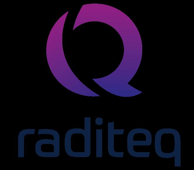 Raditeq-Logo-Standaard-Vert@3x_Klein