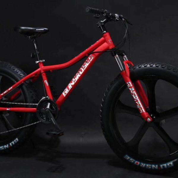 gunsroses-26-mountain-bike-mtb