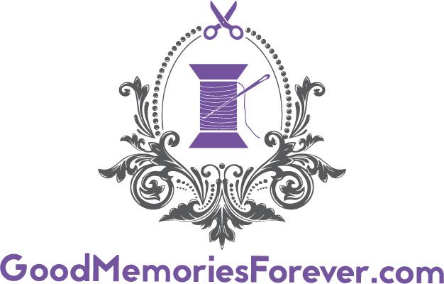 Good Memories Forever