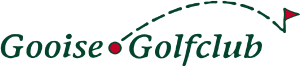 Logo GGC