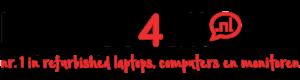 Laptops4all