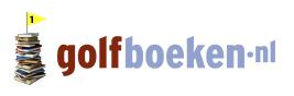 Golfboeken.nl