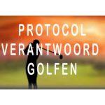 Corona protocol 1 juli 2020