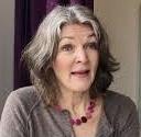 Marie Ryd