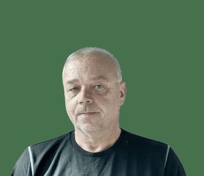 Sven Askengren