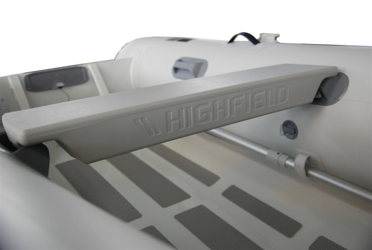 Highfield UL290