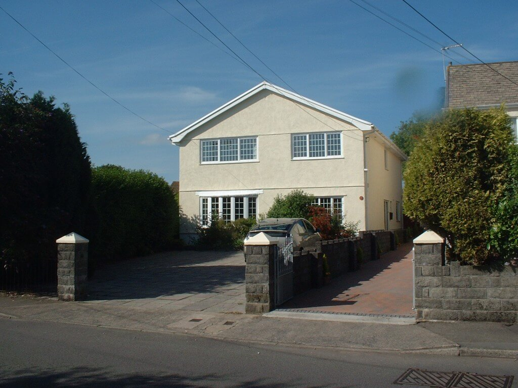 Pet friendly self catering accommodation on the Gower and Swansea Bay