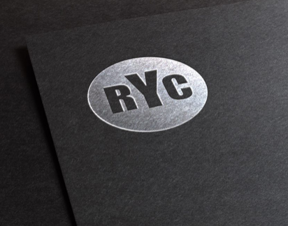 RYC sneakers