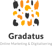 Gradatus Online Marketing