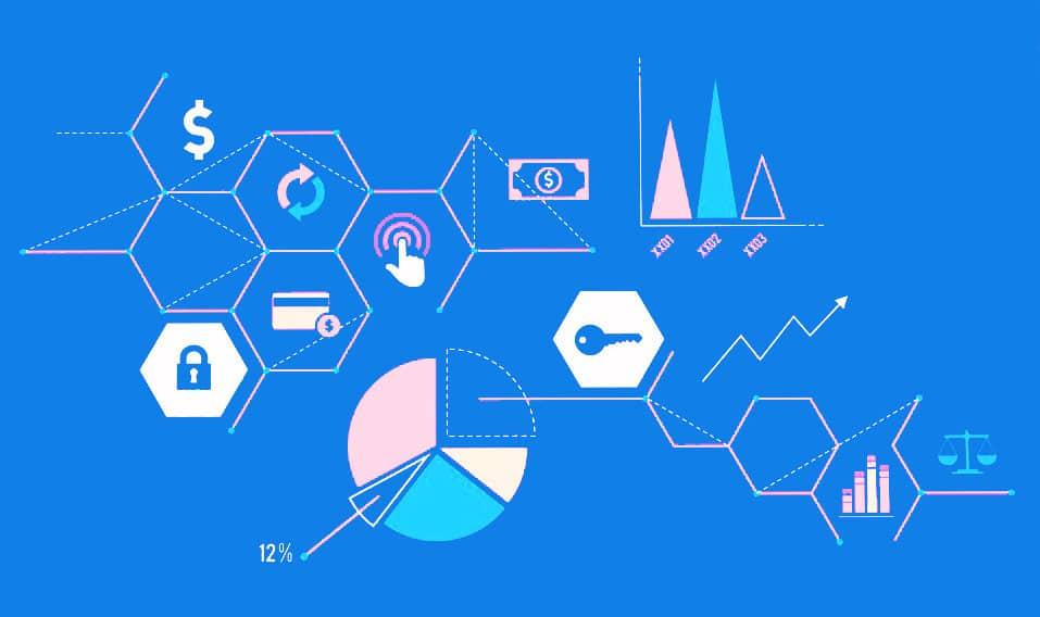 Gradatus Online Marketing & Digitalisering te Tongeren